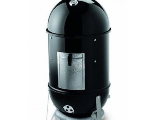 Weber Bullet Smokey Mountain Smoker : Reviews and Prices