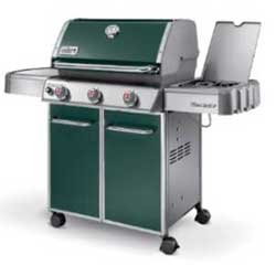 weber genesis e 320 grill reviews and latest prices. Black Bedroom Furniture Sets. Home Design Ideas
