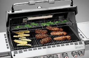 weber summit s 670 grill lp and natural gas s670 reviews and data. Black Bedroom Furniture Sets. Home Design Ideas