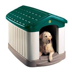 Tuff-N-Rugged Dog House Reviews