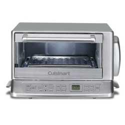 Cuisinart TOB-195 Toaster Oven