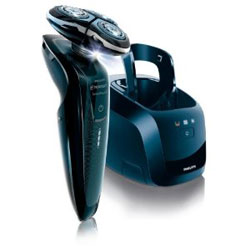 Norelco Shaver 1250xcc-3d