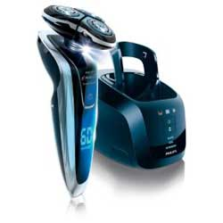 Norelco Shaver 1280x-3d