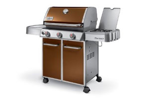 weber genesis e 320 archives grill reviews bbq and. Black Bedroom Furniture Sets. Home Design Ideas
