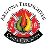 AZ Firefighter's Chili Cookoff