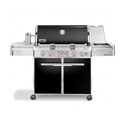 weber summit e 670 gas grill reviews and data 7371001 lp. Black Bedroom Furniture Sets. Home Design Ideas