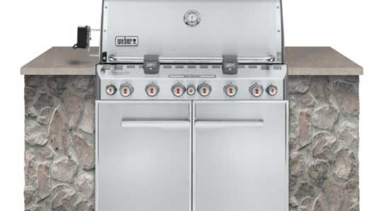 summit-s660-front-grill