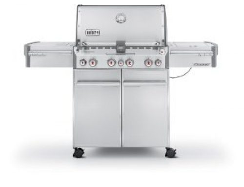 weber genesis s 330 grill updated s 330 reviews and prices. Black Bedroom Furniture Sets. Home Design Ideas