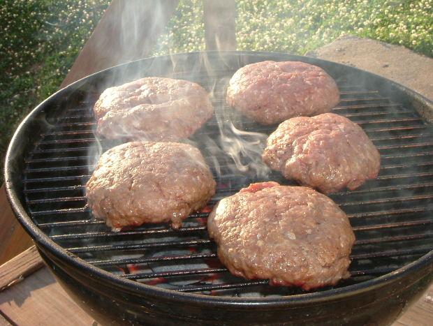 rusty-grill