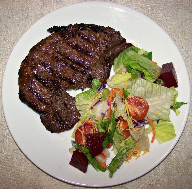 steak-cuts-1