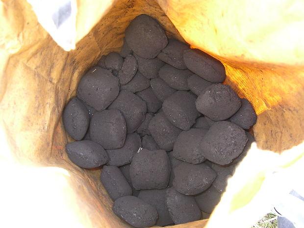 charcoal-1
