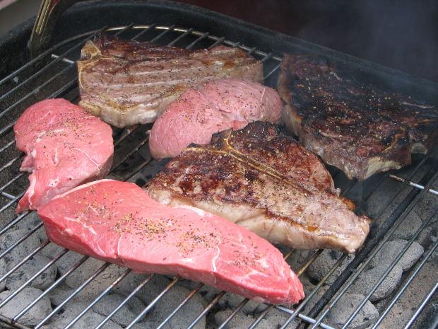 steak-marinade-1