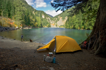 Best backpacking stoves for 2013