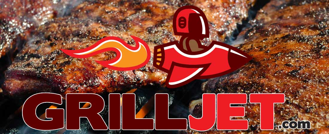 Grill Reviews and Ratings at the Grill Jet