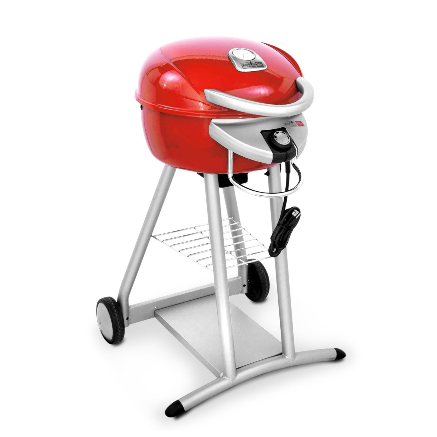 Char Broil Bistro Infrared Electric Grill