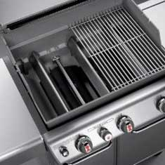 Weber Genesis S 310 >> Weber Genesis S-330 Grill : UPDATED S-330 Reviews and Prices