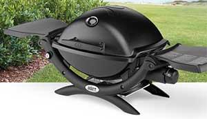 Q1200 in Black