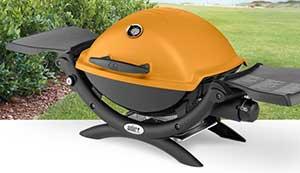 Q1200 in Orange