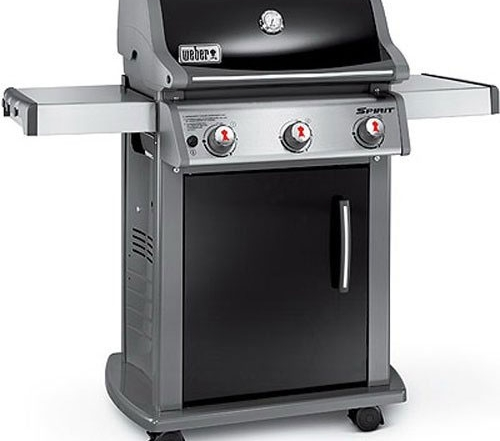 grill reviews bbq and grilling tips techiniques grill jet. Black Bedroom Furniture Sets. Home Design Ideas